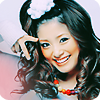 Seika Ryusei Ayauet10