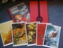 Collection n°260 : NaNoY Collec Spirou10