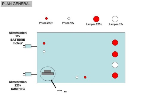 schema electrique Ce_que11