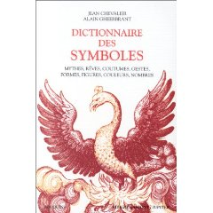 dictionnaire des symboles (Jean Chevalier & Alain Gheerbrant) 51ywm210