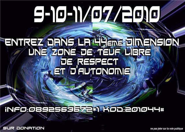 9-10-11/07/2010 La 44éme Dimension (multi 44) Fllyer10