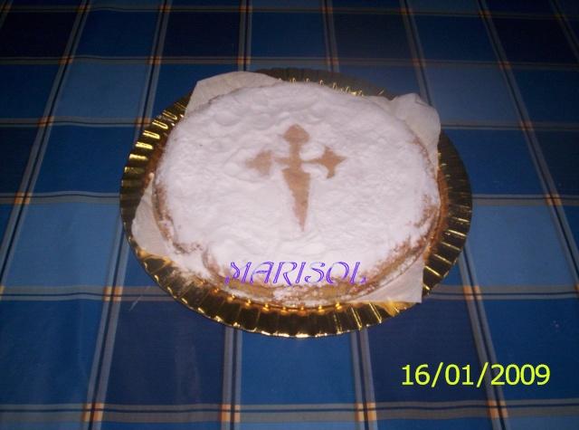 Tarta de Santigo Tarta_10
