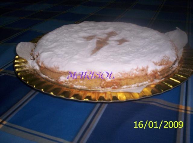 Tarta de Santigo Tarta_11