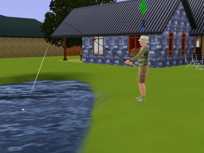La pêche de Narianna Screen21