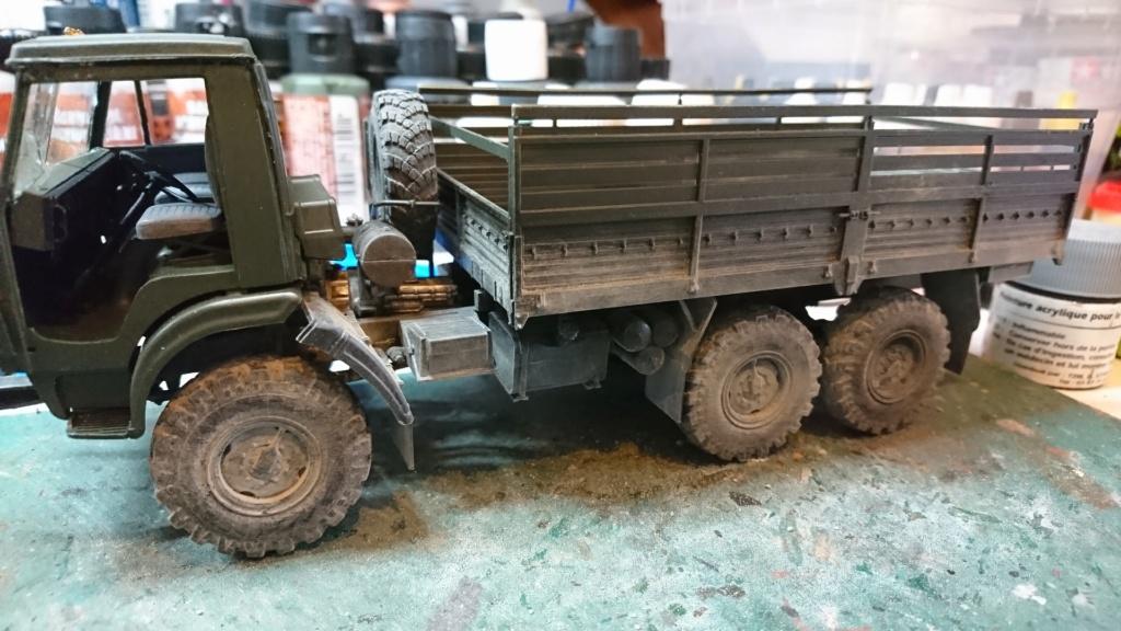 Camion KAMAZ Dsc_0010