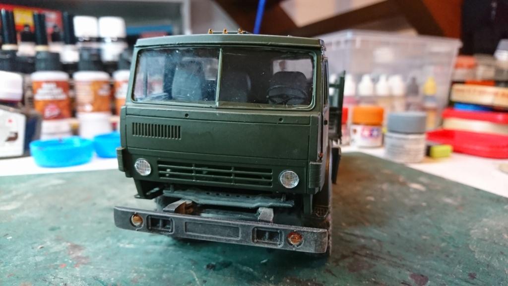Camion KAMAZ Dsc_0012