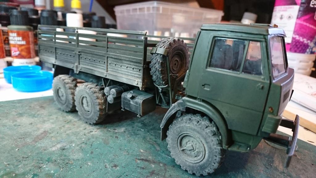 Camion KAMAZ Dsc_0014
