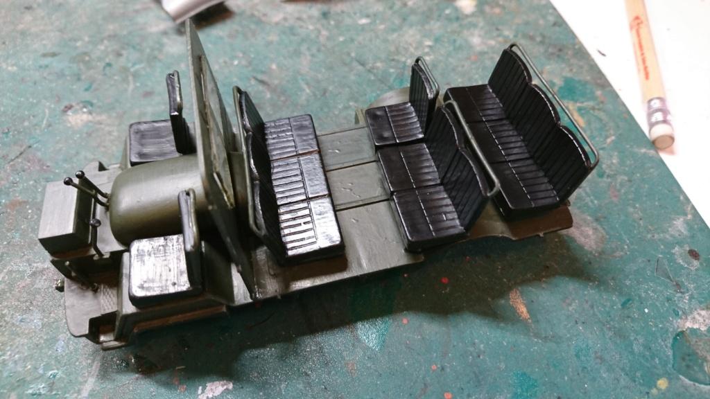 UAZ 452 BUKHANKA Dsc_0032