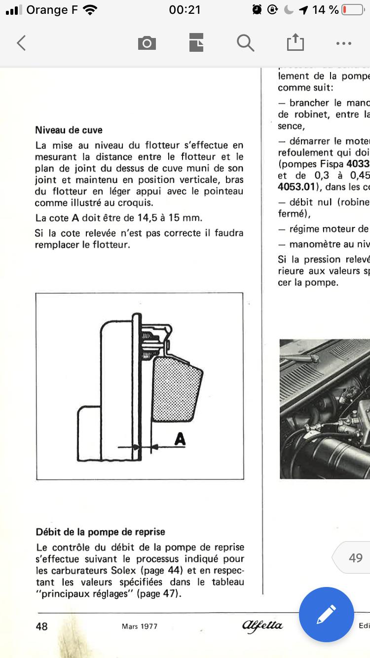 GTV 2.0 ne prend pas les tours - Page 2 896c4d10