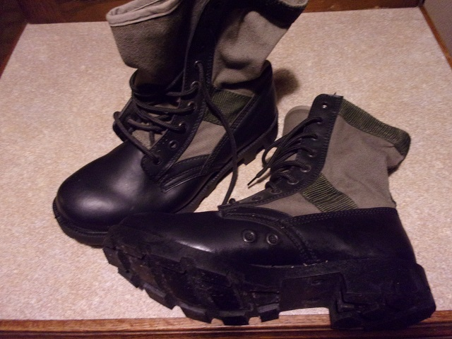 (Fini) Jungle Boots 101_0136