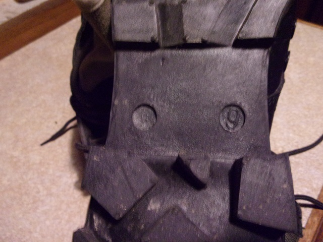 (Fini) Jungle Boots 101_0137