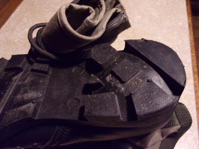 (Fini) Jungle Boots 101_0138