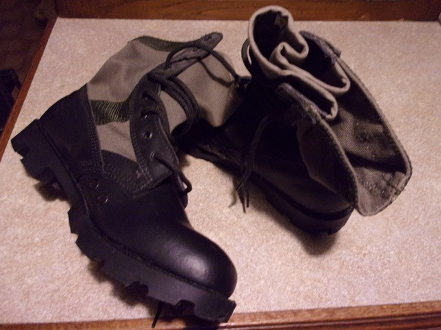 (Fini) Jungle Boots 101_0140