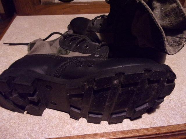 (Fini) Jungle Boots 101_0141