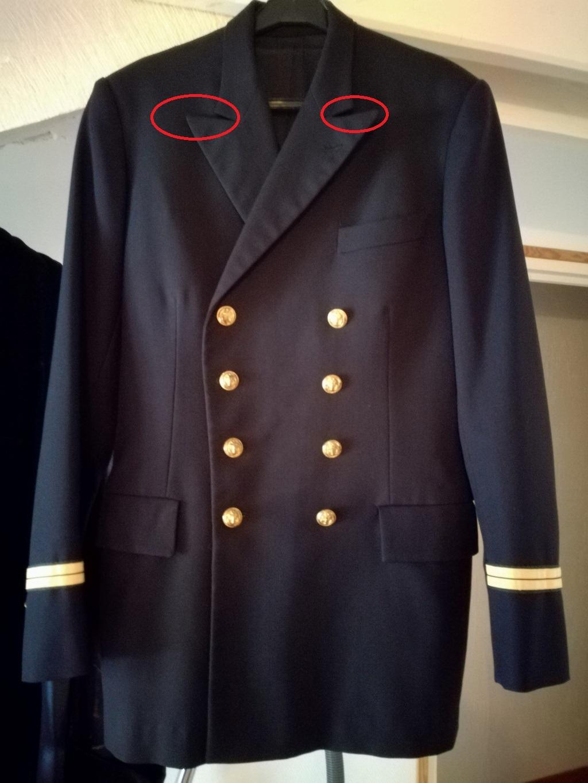 veste marinelieutenant Img_2010