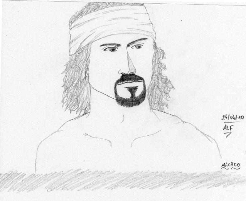 Beckuto dessine aussi! Img01710