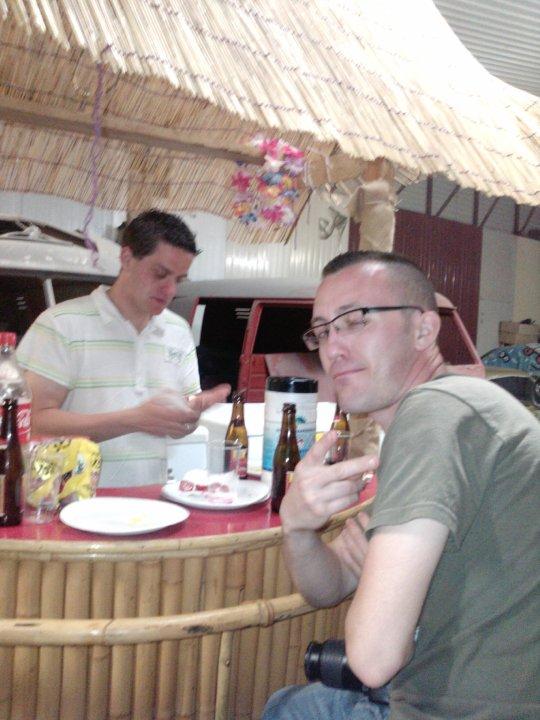 Radikalbugz Hang Out Sunday !!! 27724_10