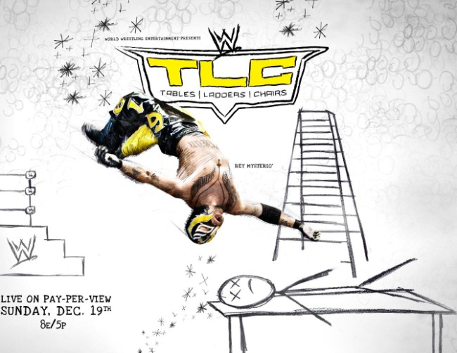 WWE.Tables.Ladders.and.Chairs.2010 HDTV XVID 1.47 Gb RMVB 510 MB  521