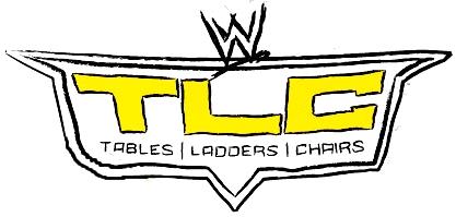 WWE.Tables.Ladders.and.Chairs.2010 HDTV XVID 1.47 Gb RMVB 510 MB  Tlc010
