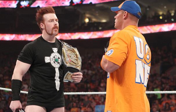 Exclusive WWE RAW 29.06.10 XVID 753MB Rmvb 260MB Untitl21