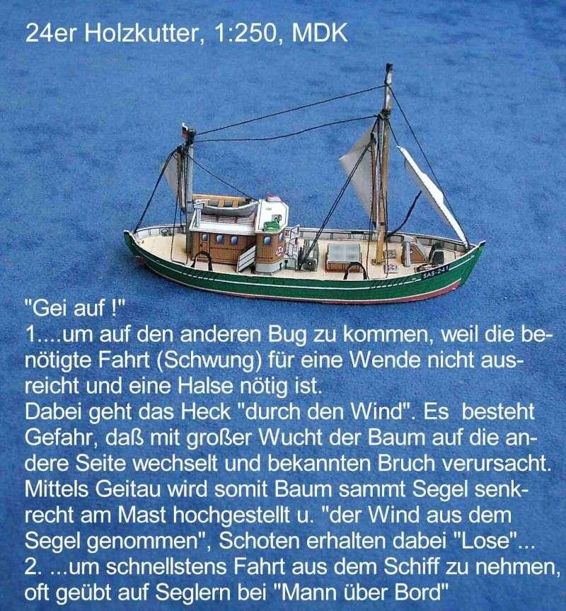 24 m Kutter Gestaltungsvorschlag / MDK Bild_910