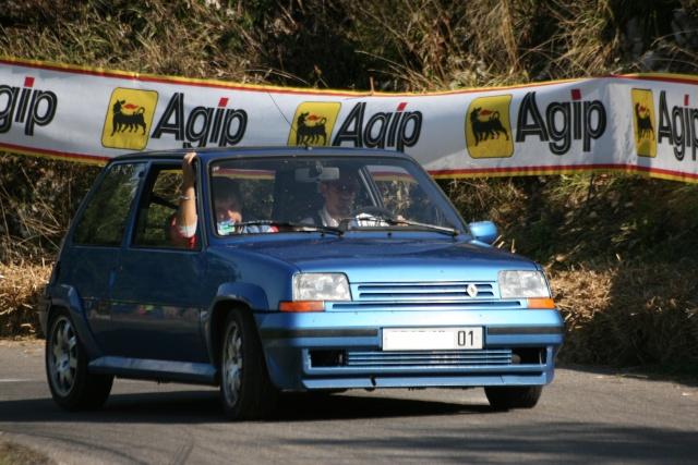 alpinegordini - Portail Dh001412