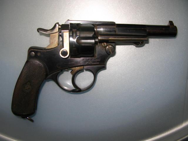74 prix de tir Img_0918