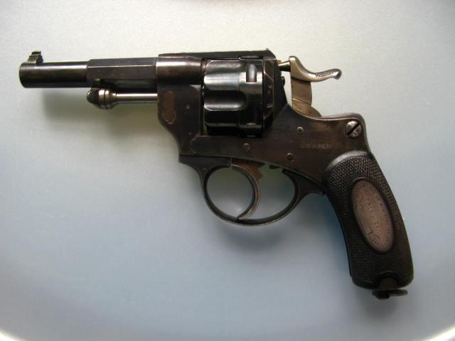 74 prix de tir Img_0919
