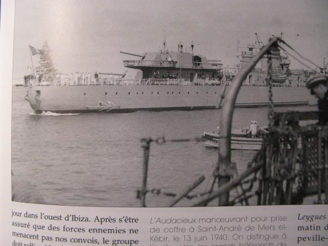 [Histoires et histoire] Contre-torpilleur Le Malin Poudre11