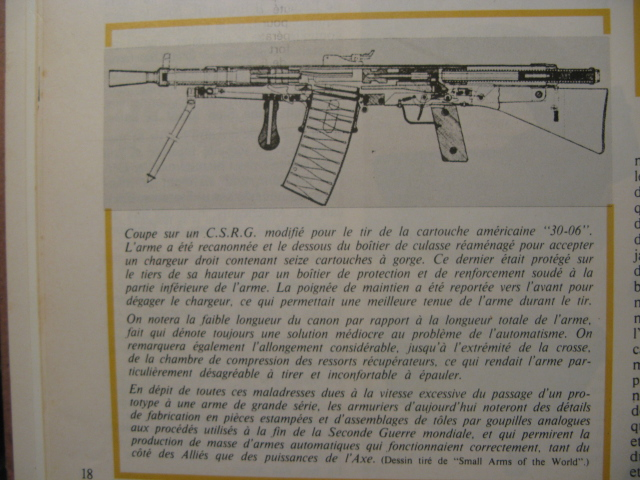 CHAUCHAT - Page 3 St_jac16