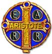 Garde Episcopale