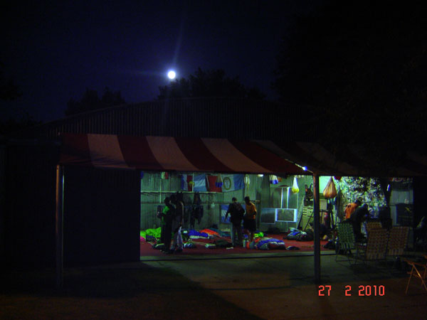 3er Seminario de Saltos Nocturnos CASILDA (RESUMEN) 1010