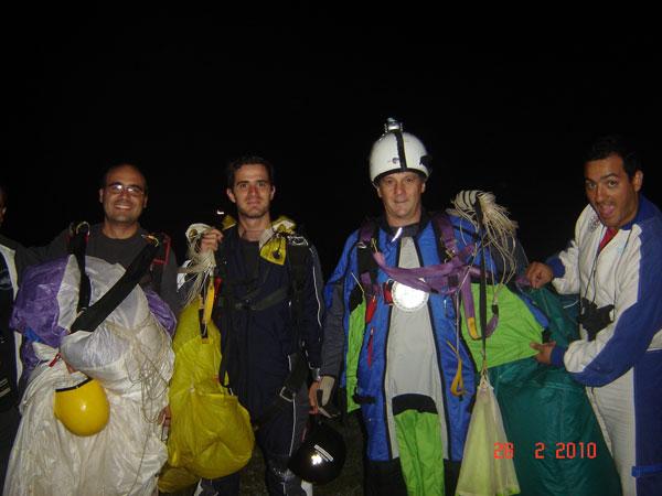 3er Seminario de Saltos Nocturnos CASILDA (RESUMEN) 113