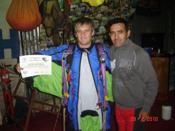 3er Seminario de Saltos Nocturnos CASILDA (RESUMEN) 1310