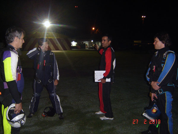 3er Seminario de Saltos Nocturnos CASILDA (RESUMEN) 410