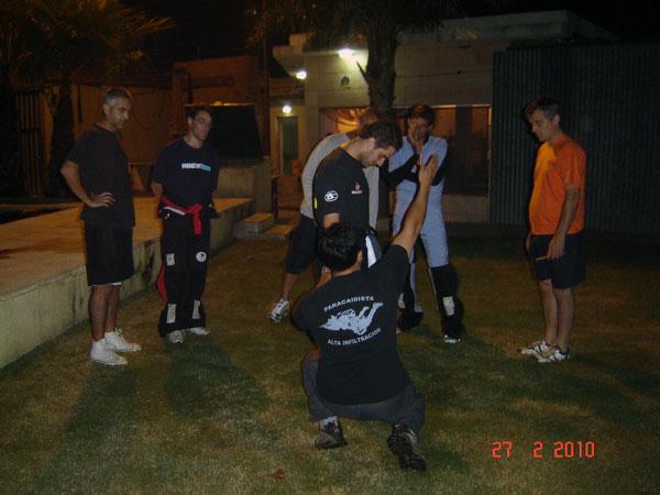 3er Seminario de Saltos Nocturnos CASILDA (RESUMEN) 510
