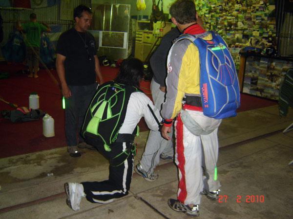 3er Seminario de Saltos Nocturnos CASILDA (RESUMEN) 610