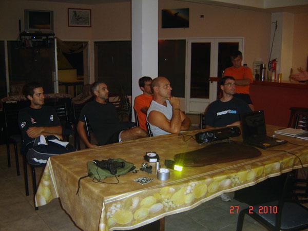 3er Seminario de Saltos Nocturnos CASILDA (RESUMEN) 710