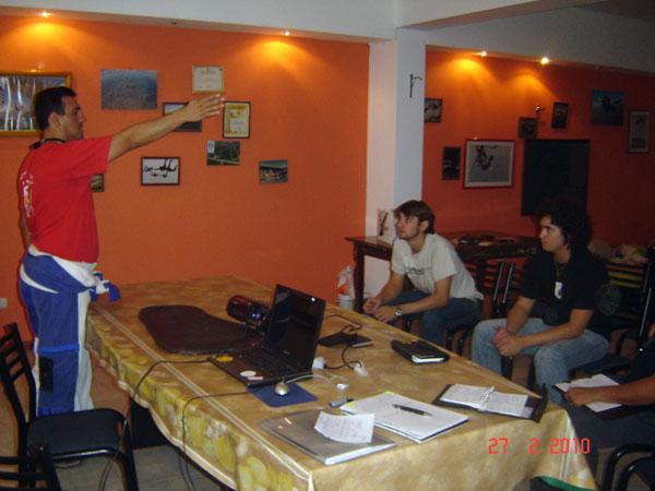 3er Seminario de Saltos Nocturnos CASILDA (RESUMEN) 810
