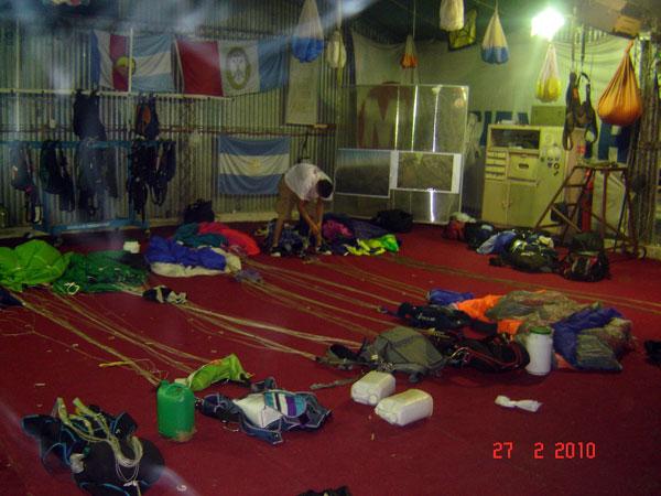 3er Seminario de Saltos Nocturnos CASILDA (RESUMEN) 910