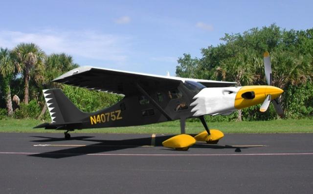 LA FUERZA G  - VEAMOSLO Aviond10
