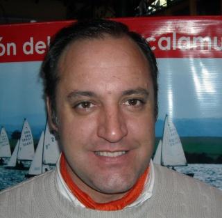 Campeonato Encuentro en Rumipal Blomm10