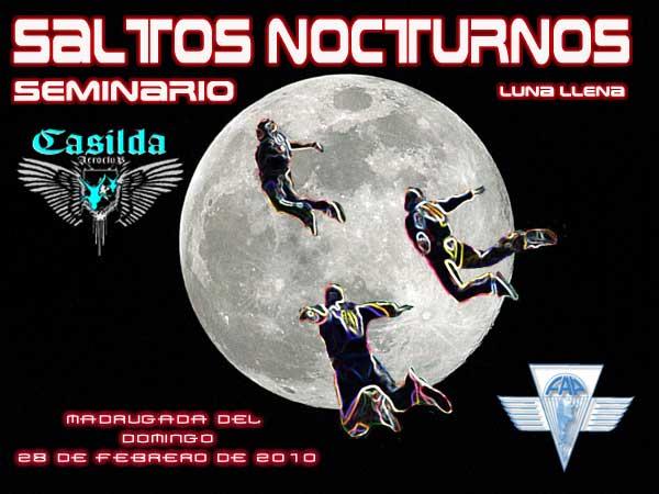 3er Seminario de Saltos Nocturnos CASILDA (RESUMEN) Poster12