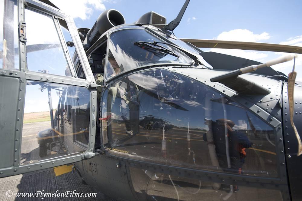 Entrenamiento Brasilero de helicopteros COUGAR!!!! Resumen y fotos. Www-fl11