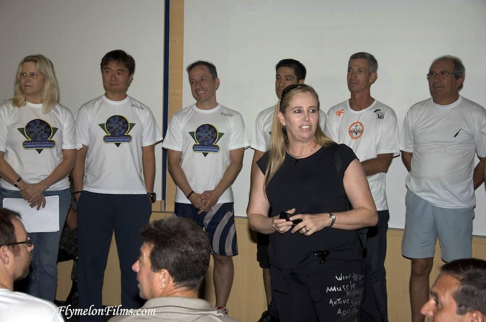 Entrenamiento Brasilero de helicopteros COUGAR!!!! Resumen y fotos. Www-fl13