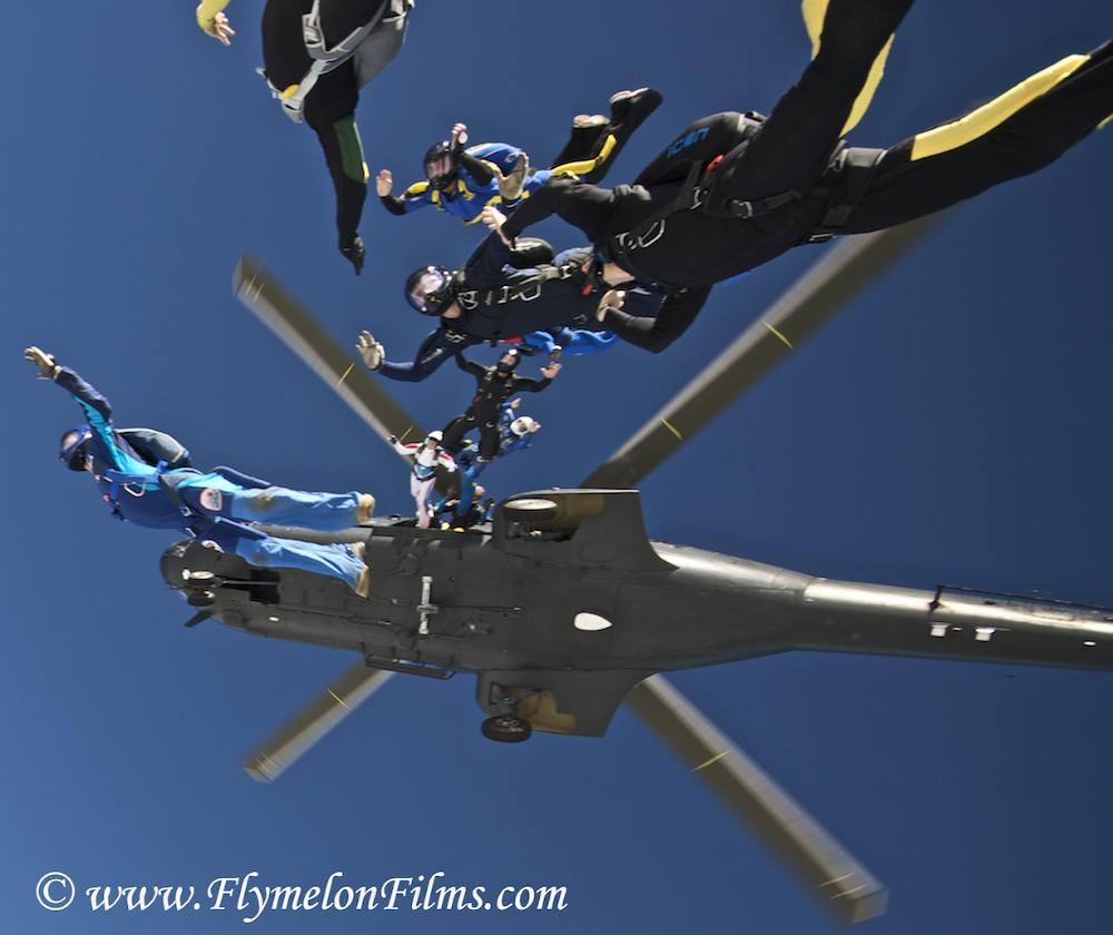 Entrenamiento Brasilero de helicopteros COUGAR!!!! Resumen y fotos. Www-fl14
