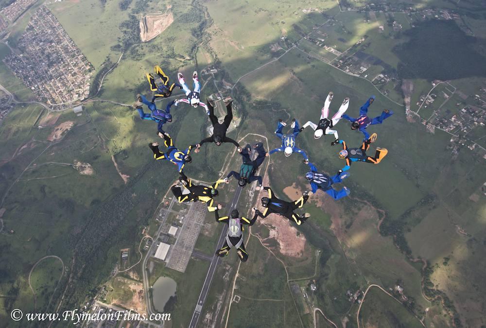 Entrenamiento Brasilero de helicopteros COUGAR!!!! Resumen y fotos. Www-fl15