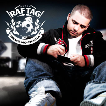 Forum gratis : Horrorcore Brasil - Portal Raftag10