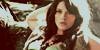 Dolce vita Ashley11