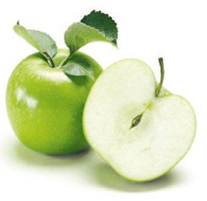 Ce jadis au goût de pomme verte Pomme10
